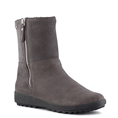Cougar Kvinna Vito Boot I Aska