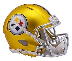 Riddell NFL Blaze Mini Helmet (BLAZE-NFL)