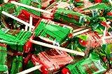 Top Pops Taffy Pops Watermelon 48ct For Sale