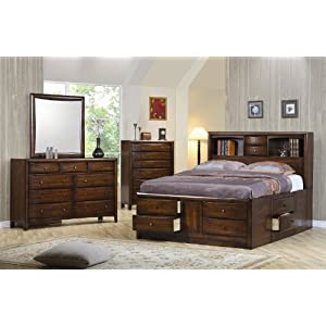 51xMV8x%2BwmL._SS300_ Beach Bedroom Furniture and Coastal Bedroom Furniture