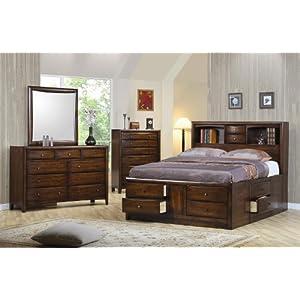 51xMV8x%2BwmL._SS300_ Beach Bedroom Furniture and Coastal Bedroom Furniture