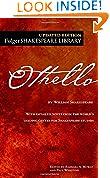 #9: Othello