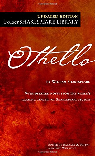 Othello - New Shopping In Orleans