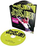 Liquidizer - Jesus Jones