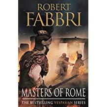 Masters of Rome