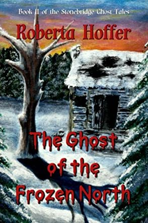 The Ghost of the Frozen North