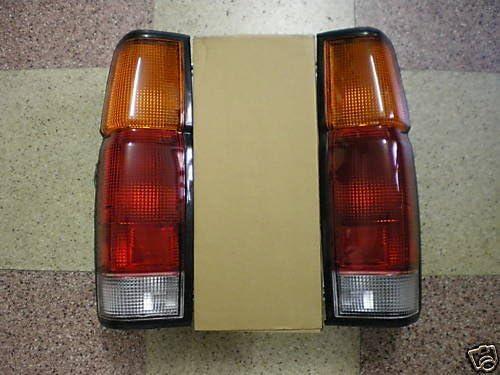 For 1992-2001 Toyota Camry Radiator Hose Upper Dayco 88415FQ 1993 1994 1995 1996
