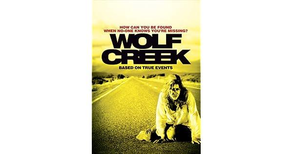 wolf creek 3 imdb