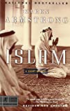 Book cover for Islam: A Short History
