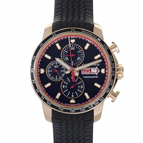 Chopard-Mille-Miglia-automatic-self-wind-mens-Watch-161293-5001-Certified-Pre-owned