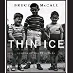 Thin Ice: Coming of Age in Canada | Bruce McCall