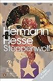 Image of Steppenwolf (Penguin Modern Classics)