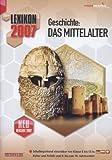 Glasklar Lexikon 2007 - Geschichte: Mittelalter