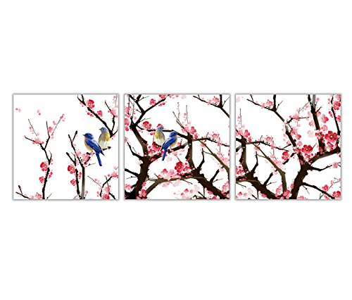 Hafeez Center Decor Art Abstract product image