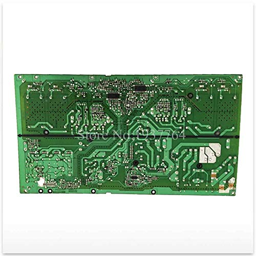 YOUKITTY 47LH45YD 47LH50YD Power Supply Board PLHc-T840A EAY57681901 Used