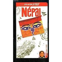 Nepal APA          guide poc. EC