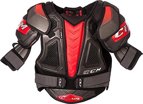 Ccm Hockey Shoulder Pads - 5