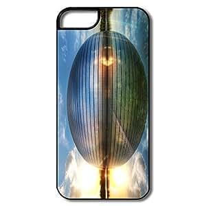 Cartoon Egg Beijing Case For Sam Sung Galaxy S5 Mini Cover For Family