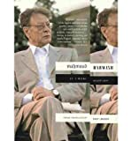 img - for [(If I Were Another)] [Author: Mahmoud Darwish] published on (March, 2011) book / textbook / text book