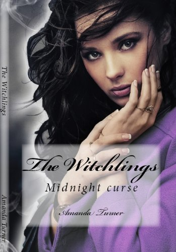 The Witchlings Midnight curse