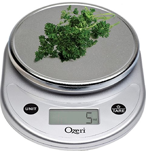 food scale weight watchers - 3