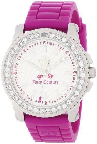 Juicy Couture Women
