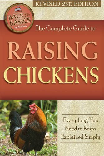the-complete-guide-to-raising-chickens-everything-you-need-to-know-explained-simply-back-to-basics