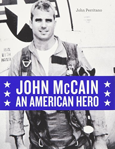 List of the Top 2 john mccain book restless wave you can buy in 2019