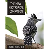 The New Neotropical Companion