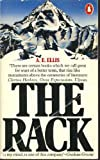 The Rack, A. E. Ellis, 0140015450
