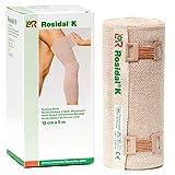 Rosidal K 12cm x 5m - 2 Each