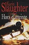 Hors d'atteinte par Slaughter