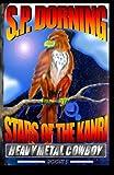 Stars of the Kanri, S. Dorning, 1482535262