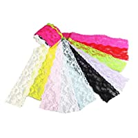 Ribbons and Trim Product