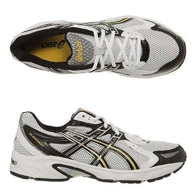 ASICS GEL Blackhawk 4 Homme: : Chaussures et Sacs