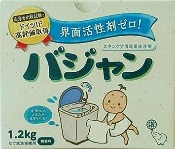 Extremadamente tierra de usar y detergente para el cuidado de la ...