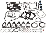 Cometic C9147 Top End Gasket Kit