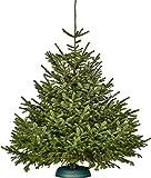 Krinner Tree Genie Tree Genie XXL Deluxe