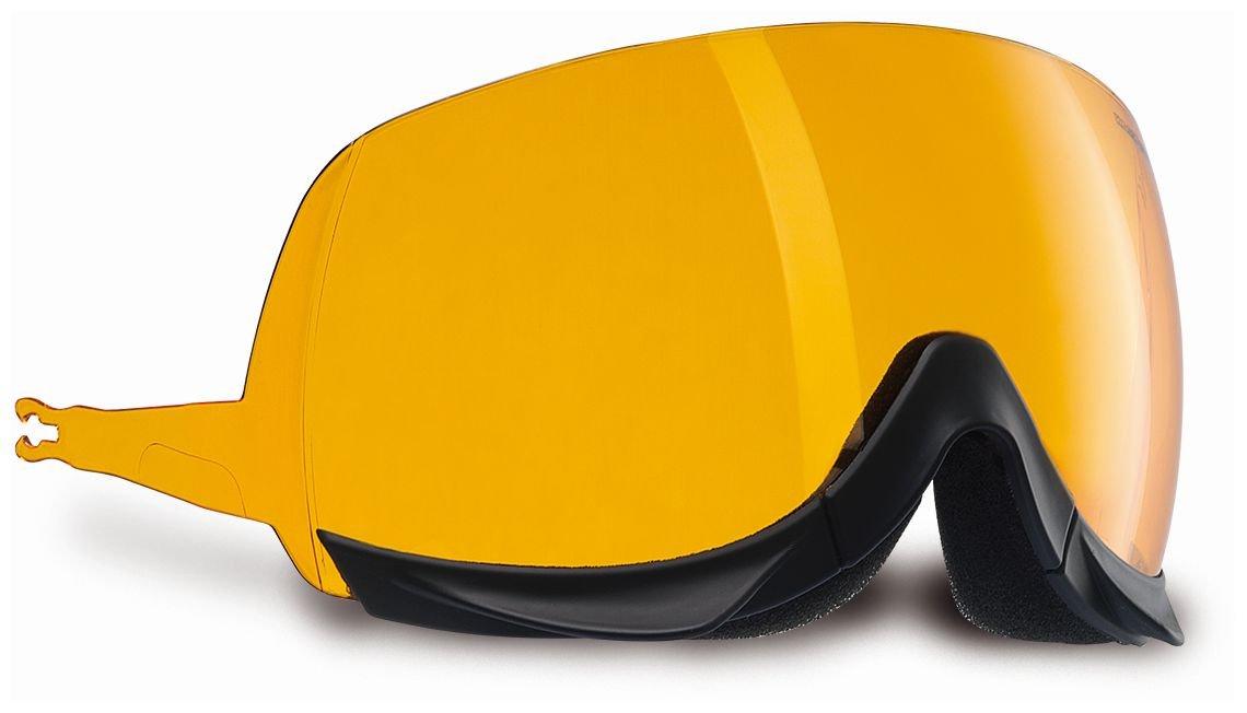 Kask Stealth Visor Lens