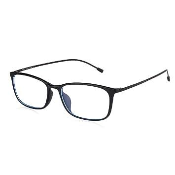 Amazon.com: Livhò - Gafas de bloqueo de luz azul para uso en ...