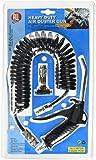 All Ride 871125230963 Blow Gun Set