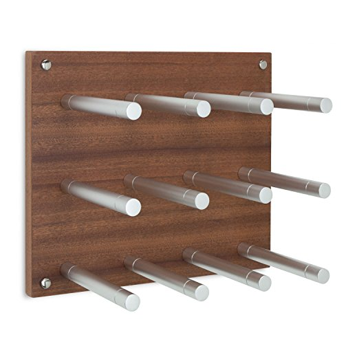 Compare Price To Wine Rack Pegs Tragerlaw Biz