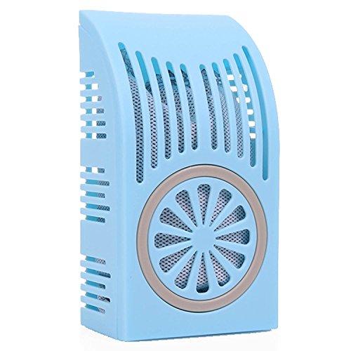 fridge deodorant - 2