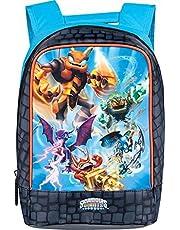 BD&A Skylanders Giants Mini Gamepack - Wii