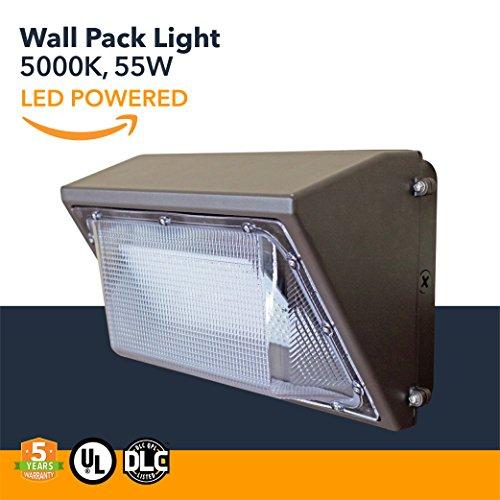 Led Forward Lighting - 7