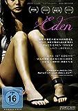 Eden [Alemania] [DVD]