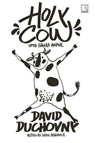 Holy Cow: Uma fábula animal