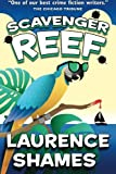 Scavenger Reef (Key West Capers) (Volume 2)