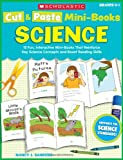 Science, Nancy I. Sanders, 0439574080