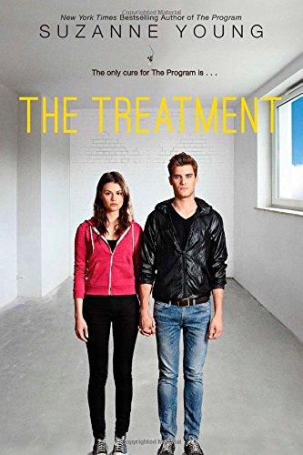 the-treatment-program